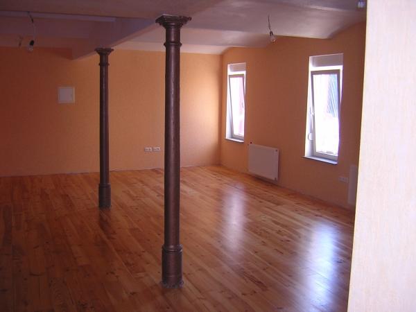 pvc dielen finest und die auerdem sehr formstabil sind. Black Bedroom Furniture Sets. Home Design Ideas